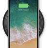次期iPhoneが双方向ワイヤレス充電機能を搭載する3つの理由