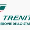イタリア鉄道 TRENITALIA (トレニタリア) 日本語サイト