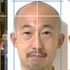 男の見た目 - 薄毛対策は短髪ベリーショート