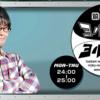 """""""鷲崎健のヨルナイト×ヨルナイト""""というWEBラジオが面白い!会話術が詰まっている!"""
