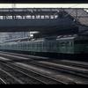 103系横浜線の製作②