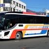 東急バス NJ3303