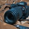 SAL75300 75-300mm F4.5-5.6