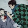 アニメ『鬼滅の刃』第一話「残酷」の感想