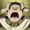 日本のアニメが崩壊寸前?ヤバい現場にありがちな10のポイント