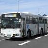 鹿児島交通(元西武総合企画) 1235号車