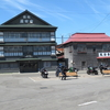 えぃじーちゃんのぶらり旅ブログ~コロナで巣ごもり 北海道増毛町編 20210717