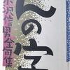 んの字 小沢信男句集