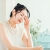 ミトコンドリアの機能を上げて「疲れ」を解消! 若返り、疾病予防、認知機能改善も!