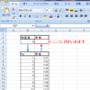 「Excel、Vlookupを使えますか」とよく聞かれます