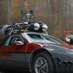 【車種一覧】ワイルドスピード/ジェットブレイクの登場車 12 台を徹底解説|スープラ、ジェットエンジンなど