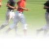 少年野球やサッカーなどのスポーツ少年団や部活で写真や動画を共有する時に…