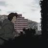 映画『涼宮ハルヒの消失』舞台探訪(聖地巡礼)@北高周辺
