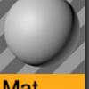 【3DCG】飛び散るテキストエフェクトのチュートリアルpart3【C4D】