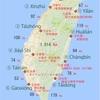台湾環島、今、走ってます。