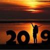 経営も運営も 治療院やサロンでは 「2019年度のテーマ」は決まり