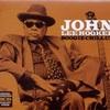 Boogie Chillun もしくはブルースブラザーズ特集#16 (1948. John Lee Hooker)