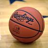 女子・高校バスケットボール インターハイ2017 トーナメント・組み合わせ表・注目選手(南東北総体)