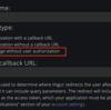 """imgurに匿名で画像アップロードするためのnpmパッケージ """"imgur-anonymous-uploader"""" を作った"""