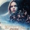 スピンオフ作品「Rogue One: A Star Wars Story」を観て思うこと。正直・・【StarWarsの話】