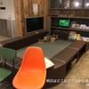 【北広島】子連れ歓迎のスープカレー屋さん『Rojiura Curry SAMURAI. 北広島店』