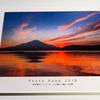 作品集 「Photo Road 2016」!!初めての作品集の制作をしてみました (^^♪