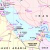 メソポタミア文明:シュメール文明の周辺④ ペルシア湾岸文明(その1)文明の先史