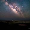 キヤノンの天体撮影用カメラEOS Raについての個人的なメモ