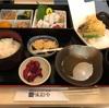 京都駅付近で夜遅くまで京都料理を味わえる「味彩や」