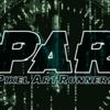 【Pixel Art Runners 2】企画概要