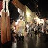 2010.10.09 佐原の大祭 秋祭り