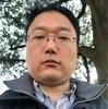 最近、カンボジアで逮捕された日本人の若者の事、思い出した。俺も何か悪い事したんだ?..