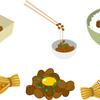 【納豆効果】いつ食べるのが健康効果が高い!?