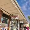 ハワイ版の駄菓子屋「CRACK SEED STORE」