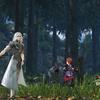 ゼノブレイド2 DLC 黄金の国イーラ 感想