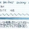 #0227 BUNGU BOX 4B