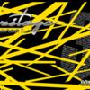 【Megabass】99本限定生産ロッド「HERITAGE/ヘリテイジ」通販予約受付開始!