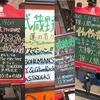 【かるめライブレポ】『イチャイチャ共演』『武蔵野音楽祭2019』『ドカドカうるさいロックンロールバンド vol.9』に行ってきました( ´ ▽ ` )