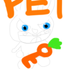 映画「ペット」とにかくかわいいペットたちの大冒険!イルミネーション映画サイコー!!!