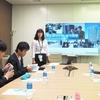 【VSNのCSR活動】VSNってどんな会社? 天王洲トレーニングセンター見学