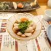 【食べログ3.5以上】札幌市中央区南七条西二丁目でデリバリー可能な飲食店1選