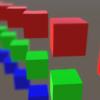 【Unity】Unityでポストエフェクト入門!二つの実装方法とメリット・デメリットを紹介