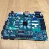 Rocket Chip on ZedBoardはどこまで周波数を上げられるのか?(1. DefaultFPGAConfigの場合)