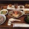 再訪 cafe nofu(ノフ)