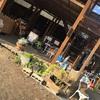 オートキャンプ那珂川ステーション(茂木町)子連れキャンプ情報