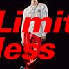 NCT127(엔씨티127) Limitless カムバ  ty&dy
