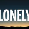 【歌詞和訳】Lonely:ロンリー - Imagine Dragons:イマジン・ドラゴンズ