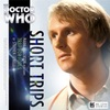 Doctor Who : Trap For Fools