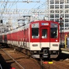 近鉄1026系 VH27 【その6】