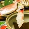 【オススメ5店】四ツ谷・麹町・市ヶ谷・九段下(東京)にある炉端焼きが人気のお店